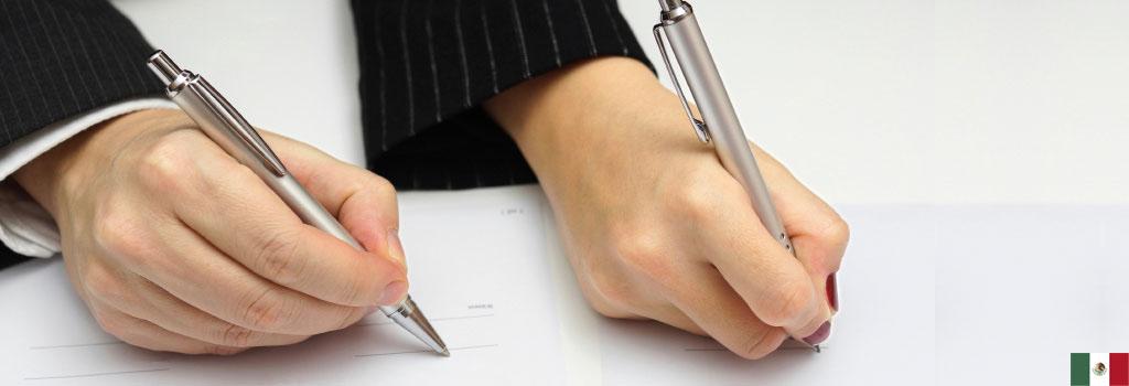 Pensi n alimenticia abogados en divorcios - Pension de viudedad en caso de divorcio ...
